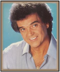 conway twitty...country's marvin gaye ;~)