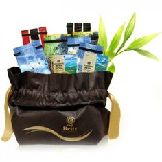 Its a Date For Eight Gift Set to Costa-Rica