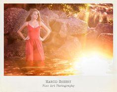 Fifteen Years, Photography, Pictures, Brazil, Rio de Janeiro, Marcio Sheeny, Photographer, Teenage Photos Studio