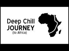 MANOO VOYAGE 2015 DEEP AFRO TRIBAL HOUSE DJ MIX - YouTube