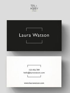 Creative letterpress business card design buisness cards creative letterpress business card design buisness cards pinterest business cards letterpresses and business reheart Choice Image