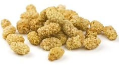 dried mulberry Order : http://www.superfoodindonesia.com/dried-mulberry-100g/