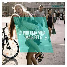 Compartilhe alegria!  #sejogar #seapaixonar #serfeliz #behappy #paralelas #moodmoments #family #viver #minhasalegriasparalelas