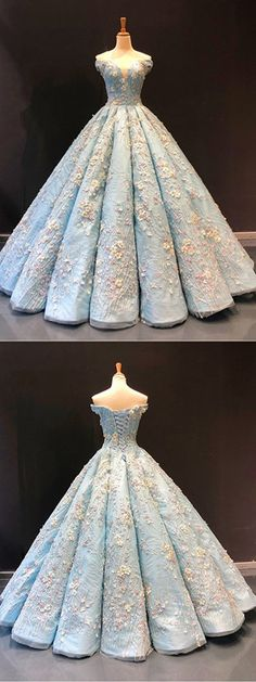 Ball Gown Plus Size Prom Dress Vintage Quinceanera Dress With Sleeve : Simple Prom Dress, Prom Dresses Long With Sleeves, Unique Prom Dresses, Plus Size Prom Dresses, A Line Prom Dresses, Quinceanera Dresses, Party Dresses, Debut Gowns, Debut Dresses