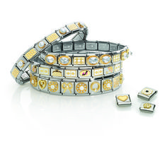 #nominationitaly Available at Protea Jewellers and Cape Jewele, Capegate Shopping Centre