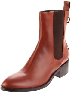 Cole Haan Women's Evan Boot $109.25 (56% OFF) + Free Shipping