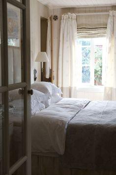 Decoração: Idéias para quarto de casal (tamanho P)