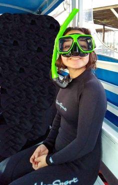 Snorkel Mask, Scuba Gear, Womens Wetsuit, Scuba Diving, Oakley Sunglasses, Swimsuits, Sexy, Nutty Buddy, How To Wear