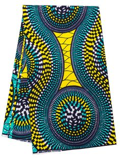 (notitle) – African Premier – Join in the world of pin African Fashion Ankara, African Print Dresses, African Print Fashion, African Men, Africa Fashion, African Attire, African Style, African Dress, African Textiles