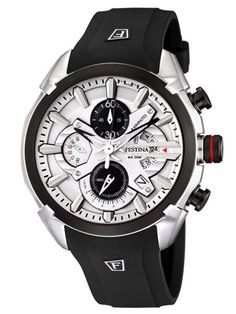 fc10ec23f6fc5 69 Best satovi images   Cool clocks, Cool watches, Men s watches