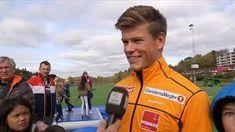 Image result for johannes høsflot klæbo Idol, Sporty, Men, Image, Guys