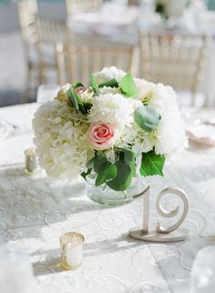 Louis-based florist for weddings, corporate, special and nonprofit events on Sisters Floral Design Studio… Centerpieces, Table Decorations, Flower Designs, Wedding Designs, Blush Pink, Wedding Flowers, Floral Design, Sisters, Reception