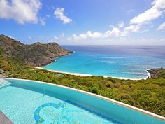 Elite Concierge St Barts  Saint Barthelemy, Caribbean