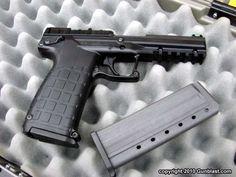 Kel-Tec-PMR30 30 RDS of 22MAG Gun Cabinets, Hand Cannon, Ruger 10/22, Love Gun, My Precious, Tool Box, Arsenal, Hand Guns, Arms