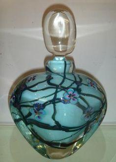anne clifton glass artist - Google Search