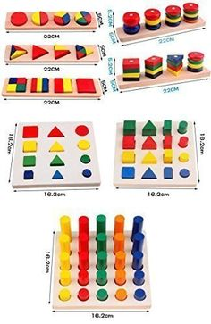 Montessori Materials Cylinder Educational Toy Block Wood ... https://www.amazon.com/dp/B00S2ZSS1I/ref=cm_sw_r_pi_dp_x_WpVOybCG3WXY4