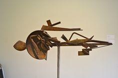 David Smith Sculpture Art, Sculptures, Storm King Art Center, David Smith, Welding Art, Blacksmithing, Artist, Blacksmith Shop, Artists