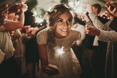 Let Love Sparkle!