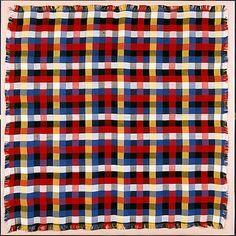 Grete Reichhardt   cotton   Bauhaus   Germany   c. 1919-'33
