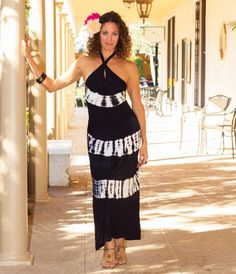 2Tie-Dye For Halter Dress! Colorful tie-dye prints#, TIE- DYE dresses#, Tie-Dye Tank-Tops#, Tie-Dye Rompers, Tie-Dye Maxi Skirts#, Tie-Dye Strapless Dresses#, Tie-Dye Cover-up Dresses# and Tie-Dye Bat-Wing Cover-Up Tops#, www.RooneyImports...