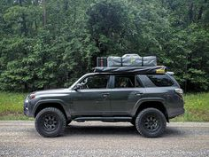 5th Gen T4R Picture Gallery - Page 376 - Toyota 4Runner Forum - Largest 4Runner Forum