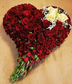 Let's give your boos and baes that memorable birthday package and be glad you did! Surprise that special person in your life and brighten up their day! Send us a DM! Arrangements Funéraires, Large Flower Arrangements, Funeral Flower Arrangements, Funeral Flowers, Wedding Flowers, Beautiful Rose Flowers, Unique Flowers, Valentine Flower Arrangements, Fleur Design