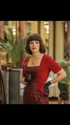 Red Queen Movie, Getting Drunk, 2000s, Cold Shoulder Dress, Feminine, Hair Styles, Pretty, Clothes, Dresses