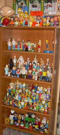 cool vintage toy collection Vintage Toys Pinterest