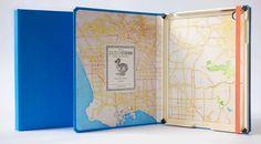 stamen design   Stamen maps in Dodocase