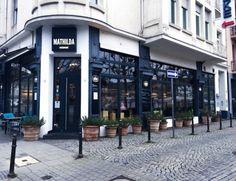 mathilda-restaurant-wiesbaden