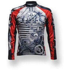 Men's Cycling Jerseys - Sale on Now Road Bike Gear, Men's Triathlon, Primal Wear, Bicycle Brands, Bike Shirts, Road Bike Women, Cool Bicycles, Cycling Jerseys, Bike Accessories