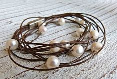 Image result for freshwater pearls