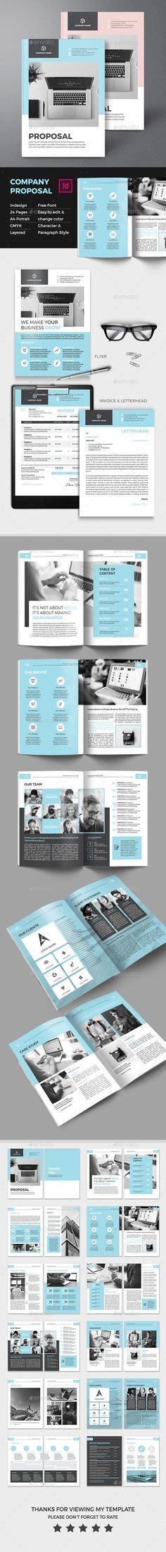 proposal cover designs - Google Search | Graphic Design - Report ...