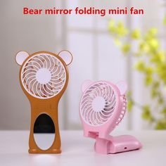 Festive & Party Supplies Summer Cool Handheld Usb Rechargeable Piggy-shape Cooler Cooling Fan With Fragrance Function For Childrens Gifts Event & Party