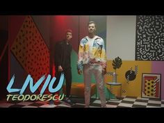 Download Muzica Noua Romaneasca | Zippyshare Downloader Youtube, Youtubers, Youtube Movies