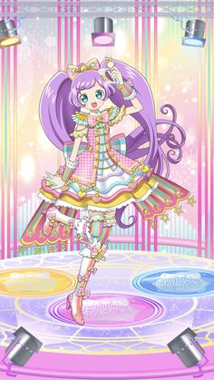 Weird Words, The Best Films, Kawaii Girl, Resin Crafts, Aesthetic Anime, Magical Girl, Shoujo, My Idol, Sketches