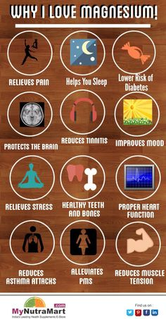 What does magnesium do? Its involved in hundreds of reactions throughout your body. You need magnesium:What does magnesium do? Its involved in hundreds of reactions throughout your body. You need magnesium:easy-immune-h. Health Facts, Health And Nutrition, Health Tips, Health And Wellness, Health And Beauty, Health Fitness, Health Care, Nutrition Guide, Fitness Hacks