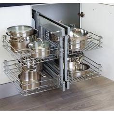 Dise o de cocinas peque as y sencillas casa pinterest - Disenos de cocinas pequenas y sencillas ...