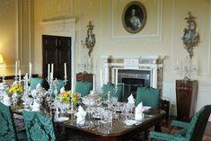 TOP 100 Leading Interior Designers by House & Garden (part Palladian Window, Best Interior, Interior Design, English Interior, Inviting Home, Historic Homes, Art Decor, Home Decor, Interior Inspiration