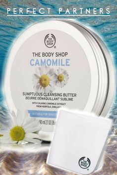 Body Shop At Home, The Body Shop, Best Body Shop Products, Body Shop Skincare, Beauty Skin, Body Care, Your Skin, Face Makeup, Skin Care