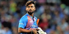 Rishabh Pant's Timing Similar To Virat Kohli And Rohit Sharma, Feels Praveen Amre - Nba Sports, Sports News, Career Information, India Win, World Cricket, Sports Update, Best Player, News Online, Biography