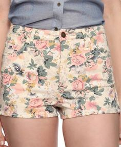 http://www.forever21.com/Product/Product.aspx?br=f21=btms_shorts=2008586070