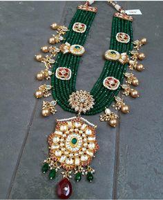 7 Blindsiding Useful Ideas: Kate Spade Wedding Jewelry boho jewelry bohemian.Jewelry Photoshoot W Magazine jewelry accessories men. Dainty Jewelry, Boho Jewelry, Bridal Jewelry, Beaded Jewelry, Fashion Jewelry, Silver Jewelry, Jewelry Box, Pendant Jewelry, Jewelry Holder