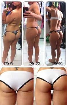 Natural remedy for effective weight loss. The result at two weeks! Action! free trial bottle. #fitness #fitspiration #getfit #fitspon #fitnessmodeln #fit n#fitnessaddictn Click my website!