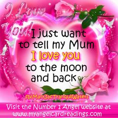 Mother Quotes - Mum Quotes - Inspirational Quotes - Remembrance Quotes - Angels - Page 1