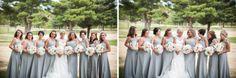 http://www.lanephotographyonline.com, nashville wedding photographers, Jane Ann + Ryan | Indian Hills Country Club | Bowling Green Wedding Photographer