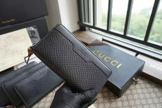 gucci Wallet, ID : 64339(FORSALE:a@yybags.com), gucci cute handbags, gucci online us, authentic gucci handbags on sale, gucci handbags online sale, gucci by gucci for women, gucci store in boston, ladies gucci handbags, gucci leather pocketbooks, buy gucci purse, gucci web site, gucci shop online, gucci rucksacks, gucci mens wallets sale #gucciWallet #gucci #house #gucci