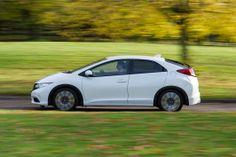 Honda Civic is named as a Finalist for the 2014 Fleet Car Awards! Fuel Economy, Diesel Engine, Honda Civic, Awards, Car, Automobile, Autos, Cars