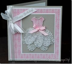 STAMPIN'UP! UK- Top UK Demonstrator Monica Gale-01405 862902-DN14 9QZ: Birthday Princess…………….