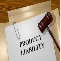 Retailers have a legal responsibility to ensure that the products they sell are free from inherent risks to the consumer when used properly. When a consumer is injured by a defective or dangerous product, they may be able to sue the retailer that sold them the merchandise via a product liability lawsuit. In New Jersey, plaintiffs can sue the retailer for their injuries and damages in three different ways. In a general product liability lawsuit, t